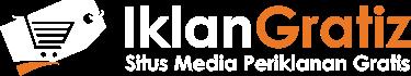 Iklan Gratis | Pasang Iklan Baris Gratis Tanpa Daftar
