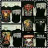 Foto: Kaos Metal Band Lokal