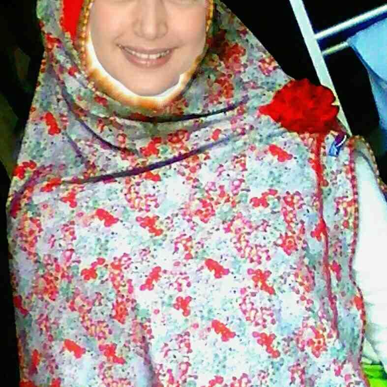 Foto: Bergo Jilbab Hijab Kerudung Instan