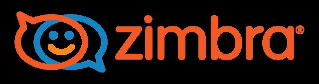 Foto: Instalasi Zimbra Mail Server