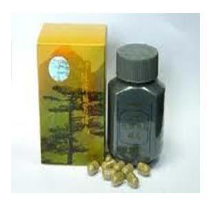 Foto: Obat Penggemuk Badan Kianpi Ginseng Alami Herbal Aman
