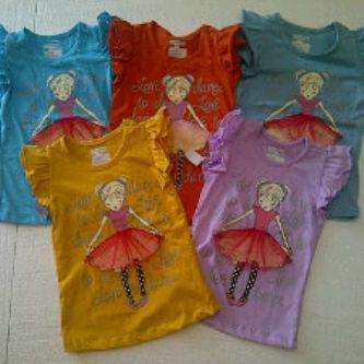 Foto: Toko Online Yang Menjual Baju Anak Branded