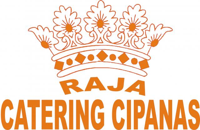 Foto: Raja Catering Cipanas