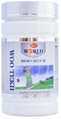 Foto: Multi Vitamin Tablet Wootekh