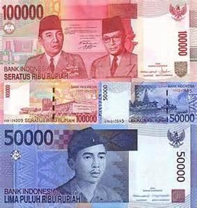 Foto: Duit Gampang Gak Pake Lama, Klik Aja!