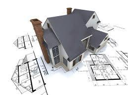 Foto: Tips dan Trik Membeli Rumah