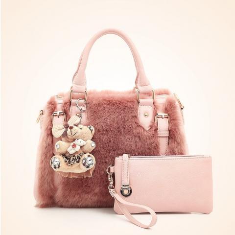 Foto: Fashion Bags Branded