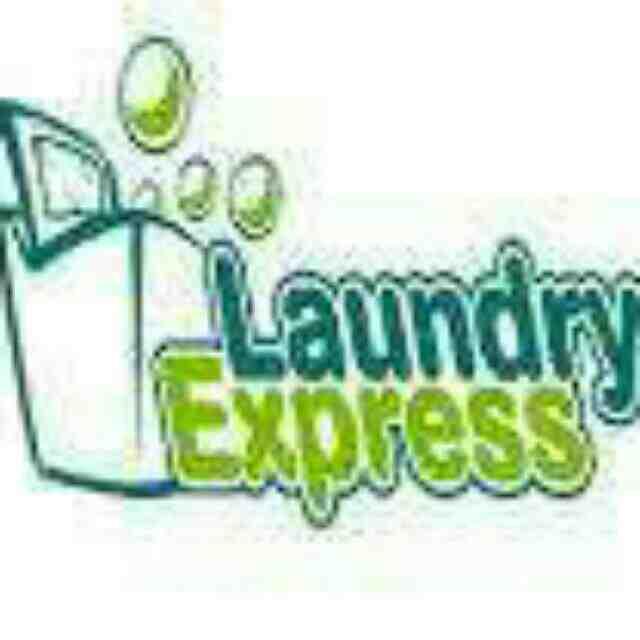 Foto: Laundry 6 Jam Kilat Delivery Semarang