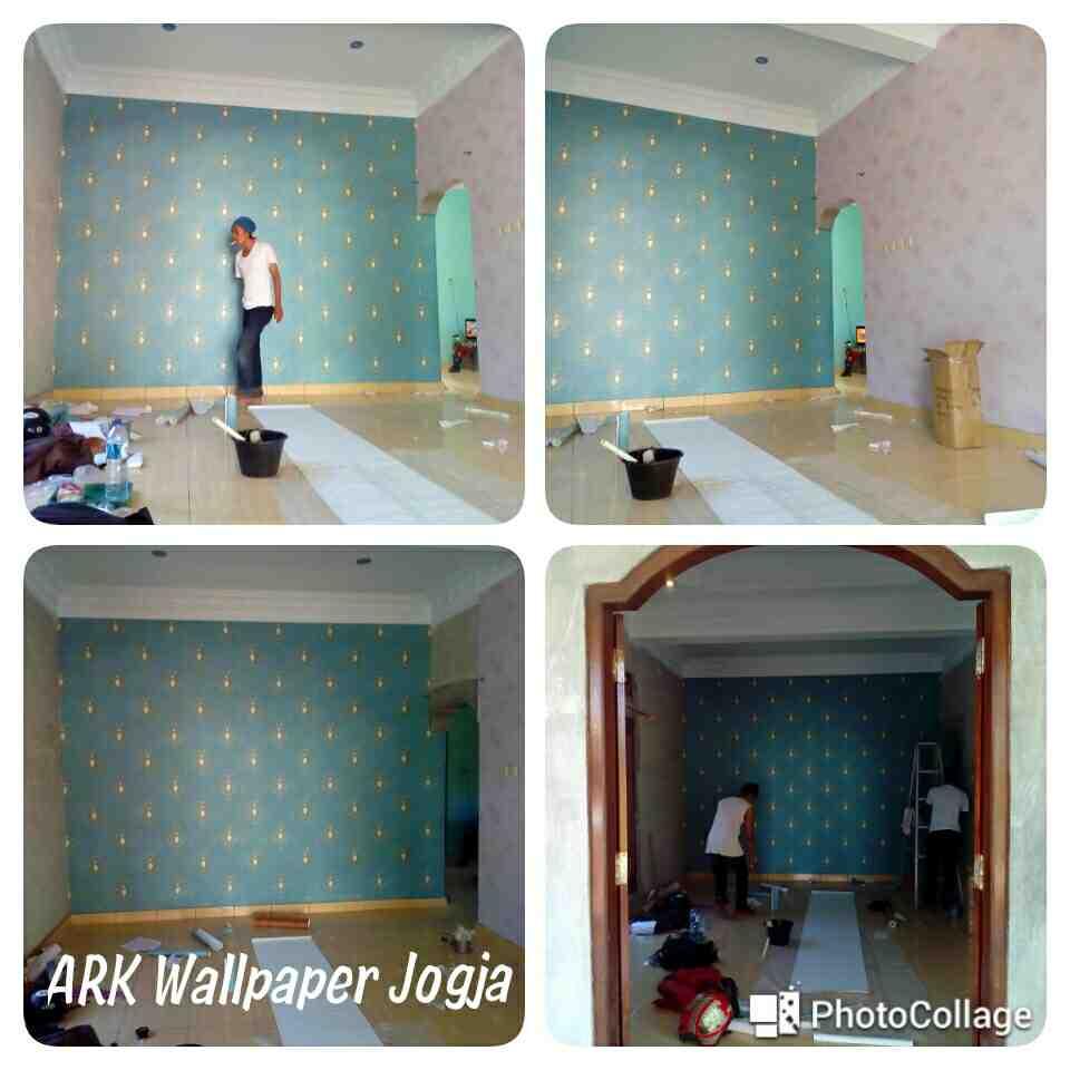 Foto: Ark Wallpaper & Interior