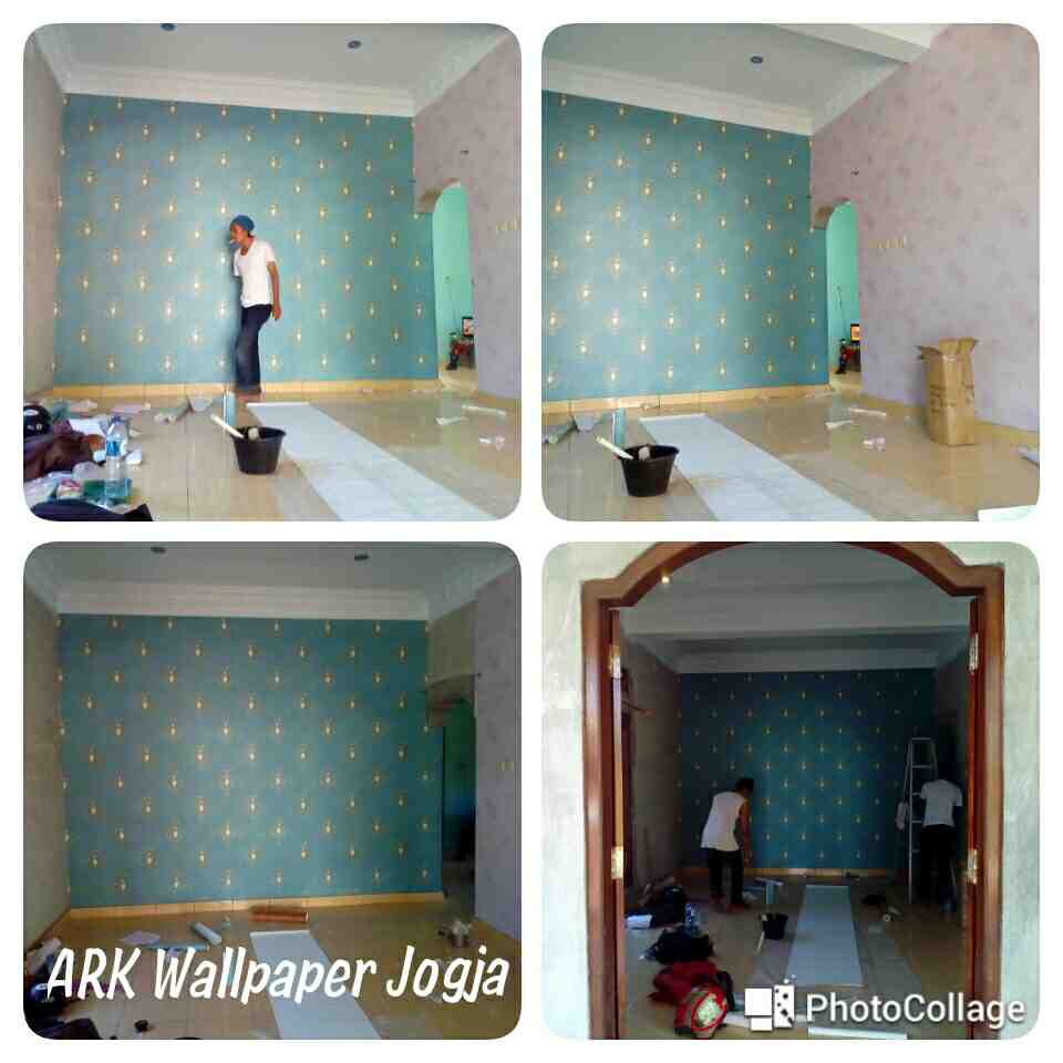 Foto: Ark Wallpaper & Interior