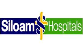 Foto: Open Recruitment Siloam Hospitals