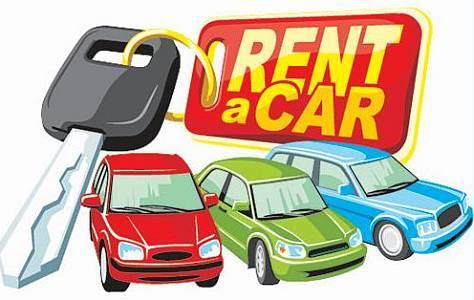 Foto: Rental Mobil Jakarta Timur Ansb Rent Car