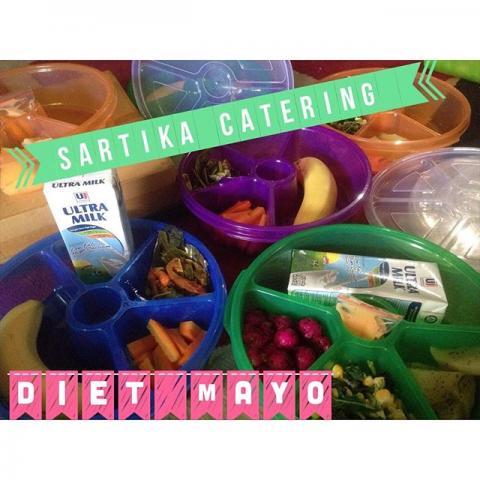 Foto: Sartika Catering
