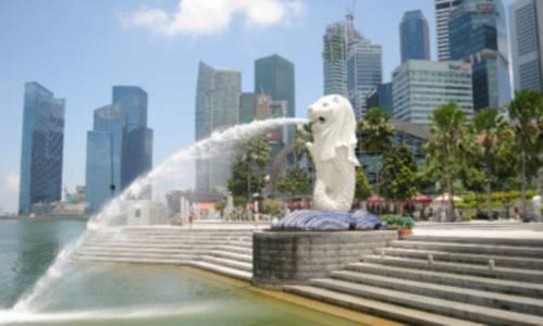 Foto: Kos Bulanan Untuk Pelajar Dan Pekerja Di Singapura