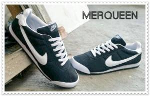 Foto: Utama Jackets, Jeans, Shoes