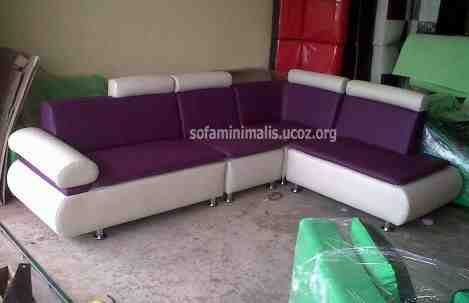 Foto: Service Sofa Dan Bikin Sofa Baru