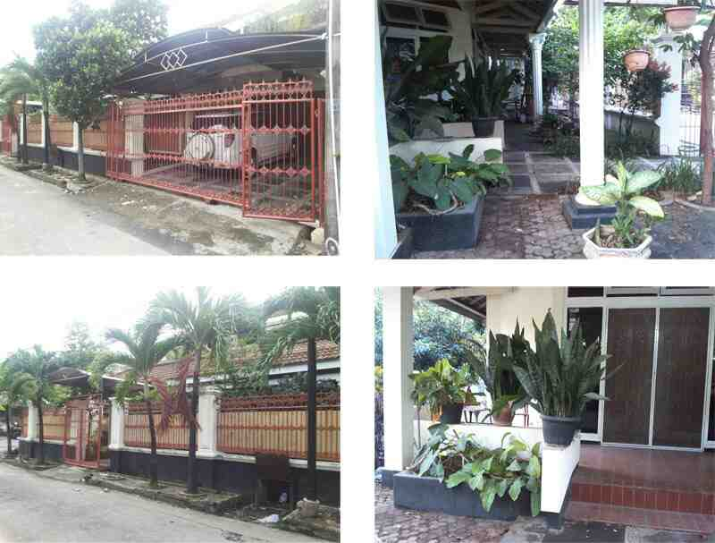 Foto: Dijual Rumah Di Kelapa Gading