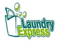 Foto: Laundry Kiloan Antar Jemput
