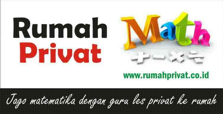 Foto: Privat Matematika Di Palembang
