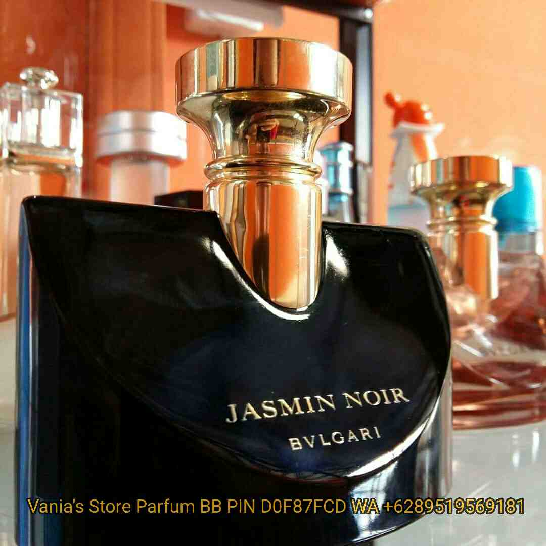 Foto: Parfum Branded For Man And Woman