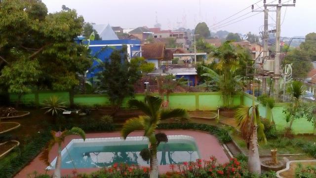 Foto: Sewa Villa Angsa