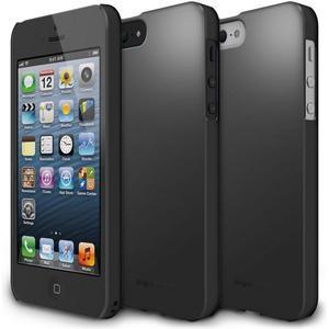 Foto: Obral Cuci Gudang Case Untuk iPhone, iPad, Blackberry & Smartphone