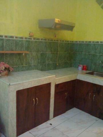Foto: Disewakan Rumah Di Karawaci Residence Tangerang