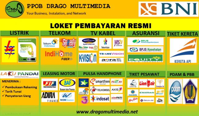 Foto: Payment Point Online Bank