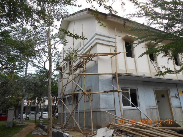 Foto: Jasa Konsultan Bangunan Dan Kontraktor