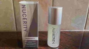 Foto: Jual Skincerity Renew Nucerity Indonesia Asli