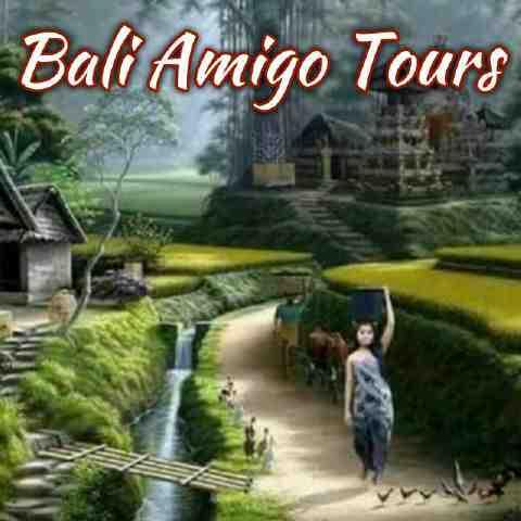 Foto: Rental Mobil Bali And Tour Travel Bali