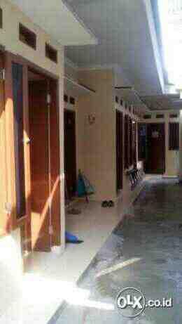 Foto: Disewakan Hunian Exclusive Nyaman Nan Asri Pancoran Mas Dekat Sta  Depok Baru