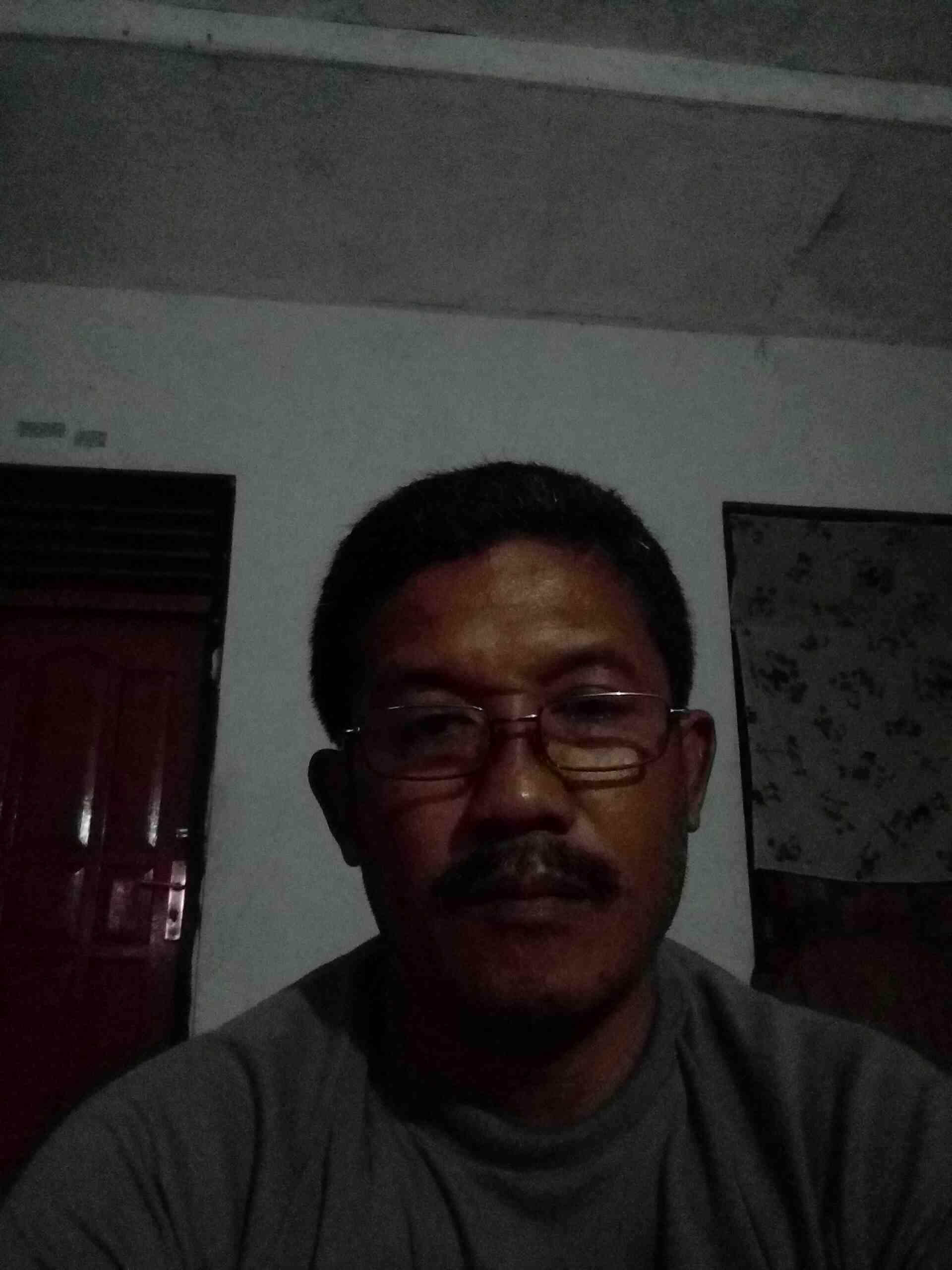 Foto: Sedot Wc Lentera Jaya