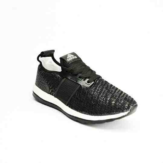 Foto: Adidas Pure Boost Men