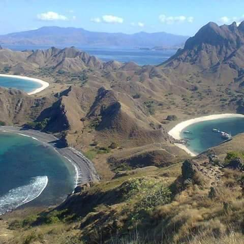 Foto: Komodo And Flores Tour Leisure