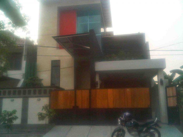 Foto: Jasa Gambar Arsitektur Dan Borongan