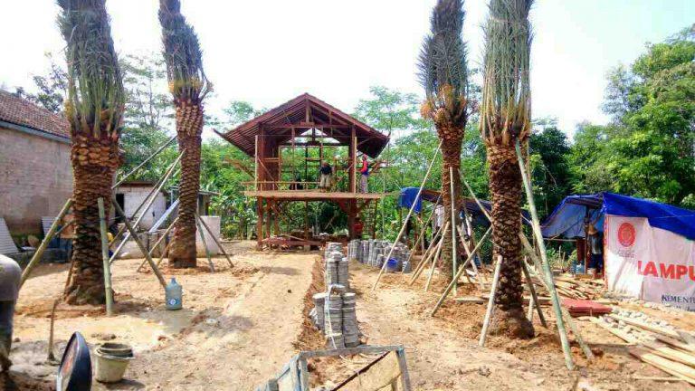 Foto: Investasi Kavling Murah Di Bogor