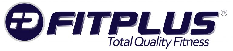 Foto: Fitplus Distributor Alat Fitness