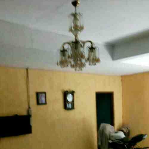 Foto: Rumah Dijual Kabupaten Batang