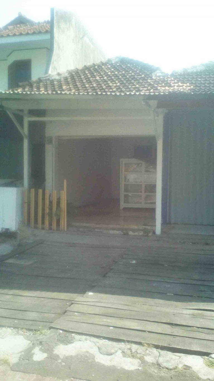 Foto: Disewakan Rumah Toko di Jepara