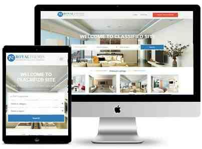 Foto: Jasa Pembuatan Website Online Shop dan Company Profile
