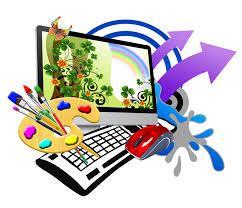 Foto: Anreno Art Design. Pusat Desain Gratis Online Terpercaya