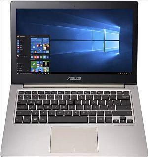 Foto: Beli Laptop Bekas Baik Atau Rusak