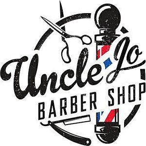 Foto: Lowongan Tukang Cukur / Barberman Uncle Jo