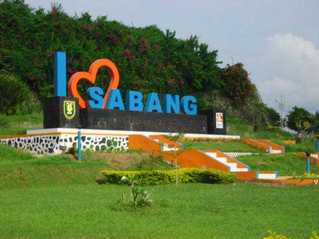 Foto: Paket Tour Aceh Sabang