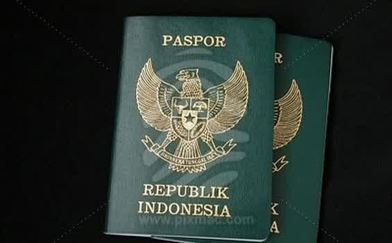 Foto: Pengurusan Dokumen dan Surat Surat Surabaya Gresik Sidoarjo