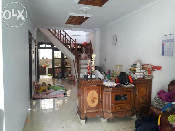 Foto: Dijual Rumah Murah Kebayoran Jakarta Selatan