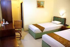 Foto: Hotel Dijual di Yogyakarta
