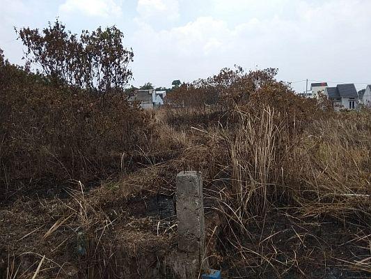 Foto: Jual Tanah Murah di Gand Depok City