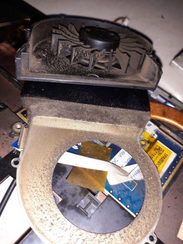 Foto: Jasa Maintenance Perawatan Laptop-Notebook Murah dan Bergaransi